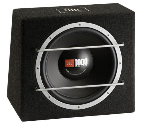 jbl cs1204b passiv subwoofer neu auto subwoofer test. Black Bedroom Furniture Sets. Home Design Ideas