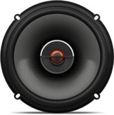 jbl gt basspro 12 aktiv auto subwoofer test. Black Bedroom Furniture Sets. Home Design Ideas